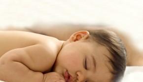 niños con apnea sueño