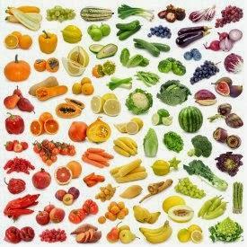 beneficios dieta semi vegetariana