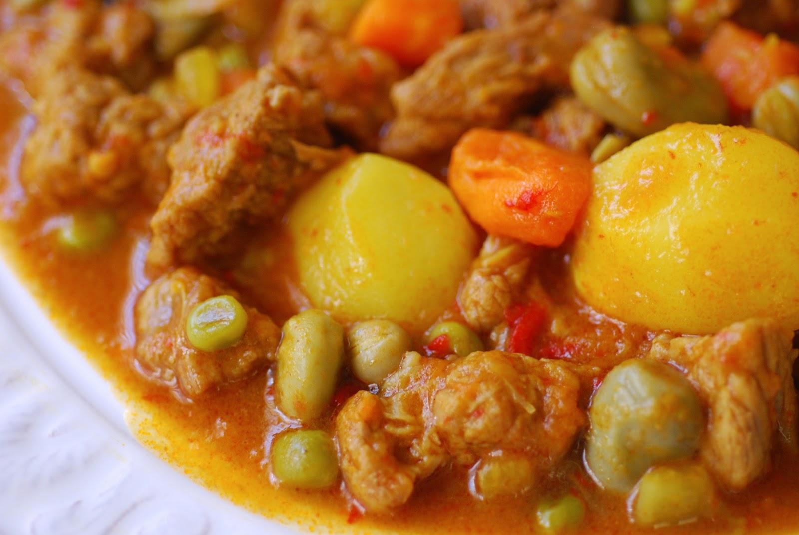 receta_de_ragout