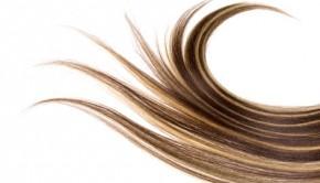 pelo1 290x166 - Caída del cabello por estrés. Efectos y soluciones