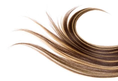 pelo1 - Caída del cabello por estrés. Efectos y soluciones