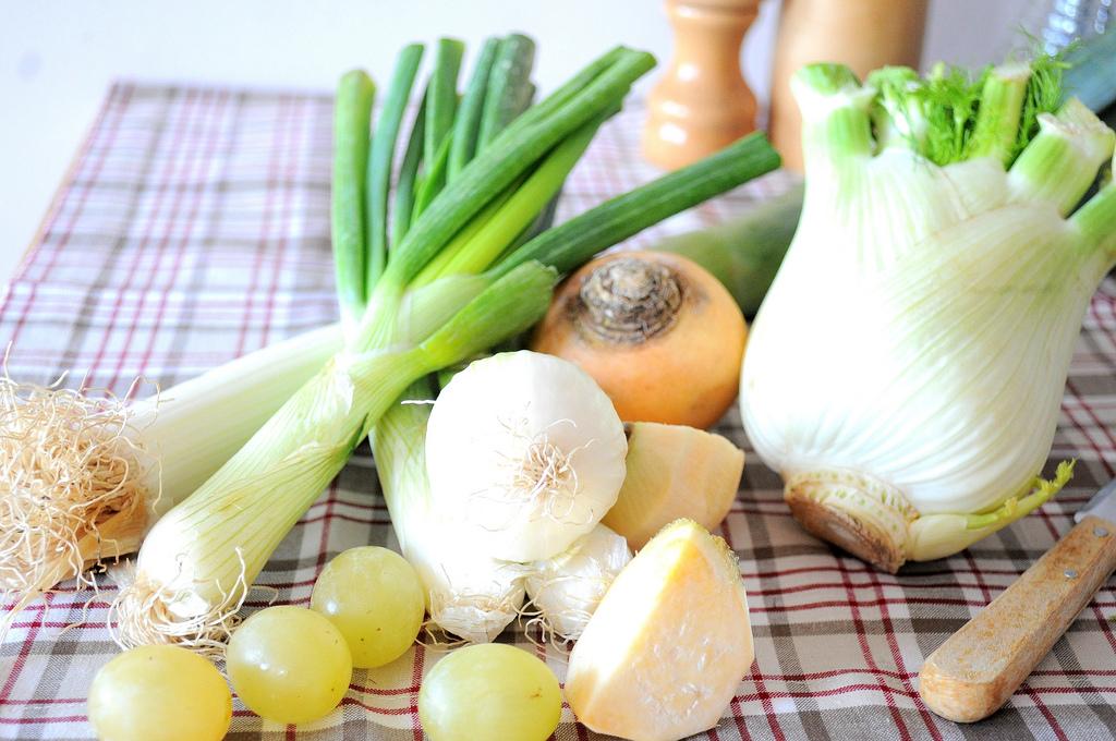 Alimentos ricos en fibra comida sana dietas estre imiento - Alimentos prohibidos con hemorroides ...