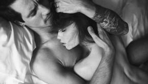causas anorgasmia femenina 290x166 - ¿Qué impide el orgasmo femenino? Causas de la anorgasmia femenina