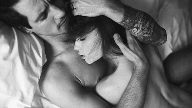 causas anorgasmia femenina 620x350 - ¿Qué impide el orgasmo femenino? Causas de la anorgasmia femenina