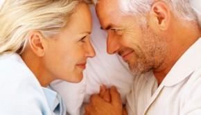 Andropausia 290x166 - ¿Qué es la andropausia? Remedios naturales para el tratamiento de la menopausia masculina