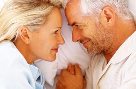 Andropausia 533x350 - ¿Qué es la andropausia? Remedios naturales para el tratamiento de la menopausia masculina