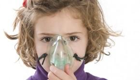 foto virus sincicial 290x166 - El Virus sincicial respiratorio - Enfermedades infantiles