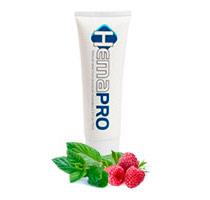 hemapro cream2 - Hemapro Cream