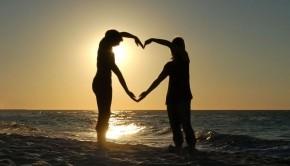 conseguir el amor