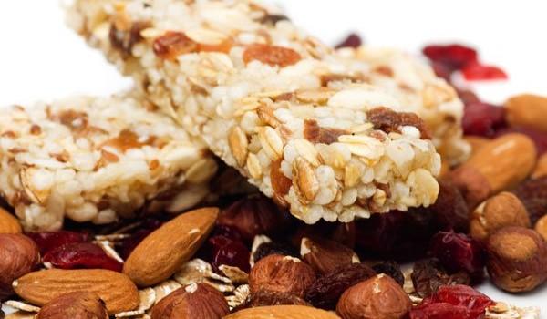 Algunos alimentos sanos pueden llegar a ser perjudiciales - Alimentos prohibidos con hemorroides ...
