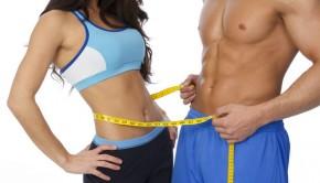 quieres perder peso con más sexo
