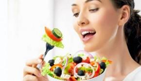hola 290x166 - 5 combinaciones de alimentos como fórmula perfecta para tu salud