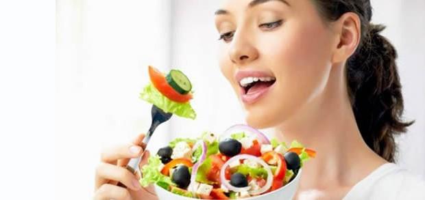 hola 620x293 - 5 combinaciones de alimentos como fórmula perfecta para tu salud
