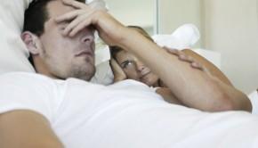 Remedios para la impotencia masculina