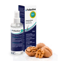 foliacitve spray - Foliactive Spray