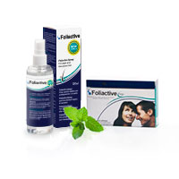foliactive-pills-spray-
