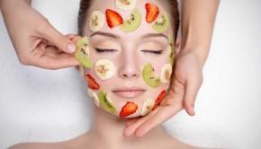 u0 neu d2 832855fc56f04017a383700f0f5f4862^pimgpsh fullsize distr 290x166 - Cuidados de la piel ¿Cómo mantener la piel sana?
