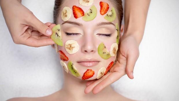 u0 neu d2 832855fc56f04017a383700f0f5f4862^pimgpsh fullsize distr 620x350 - Cuidados de la piel ¿Cómo mantener la piel sana?