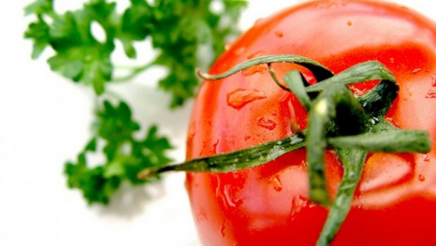 Propiedades del zumo de tomate