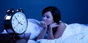 consejos para el insomnio