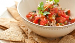 Salsa Mexicana 1 800 620x310 290x166 - 6 propuestas divertidas para preparar con salsa mexicana