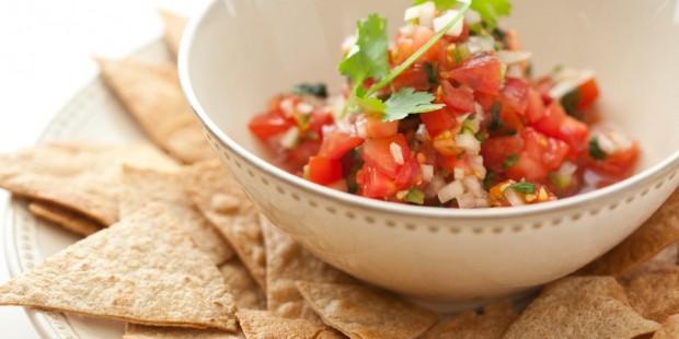 Salsa Mexicana 1 800 620x310 - 6 propuestas divertidas para preparar con salsa mexicana