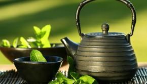 Propiedades del te2 290x166 - Propiedades del té para la belleza y salud