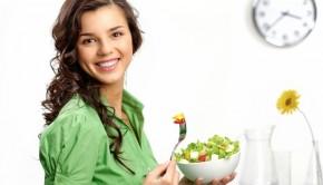 alimentos para el cerebro 290x166 - ¿Qué alimentos para el cerebro dañan tu capacidad cognitiva?
