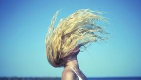 como cuidar el pelo 290x166 - Cómo cuidar el pelo después del verano