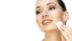 consejos para cuidar la piel 4 290x166 - Consejos para cuidar la piel: evitar malos hábitos en invierno.
