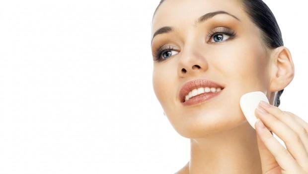 consejos para cuidar la piel 4 620x350 - Consejos para cuidar la piel: evitar malos hábitos en invierno.