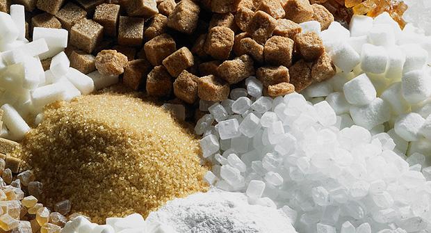 5 alimentos naturales que est n lejos de serlo - Alimentos adelgazantes naturales ...