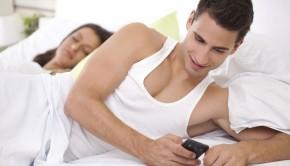 infidelidad 290x166 - ¿Cuándo contamos una infidelidad?