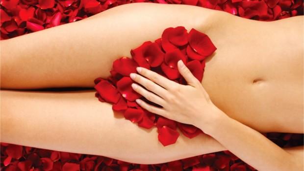 perder la virginidad2 620x350 - Perder la virginidad: ¿cómo se manifiesta en las mujeres?