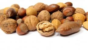 superalimentos2 290x166 - Superalimentos saludables que deberías tomar más a menudo