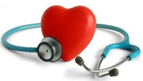 enfermedades del corazon 290x166 - Enfermedades del corazón: 6 cosas que toda mujer debería saber