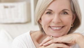 menopausia 290x166 - ¿Por qué existe la menopausia? ¿Es un fenómeno solamente humano?