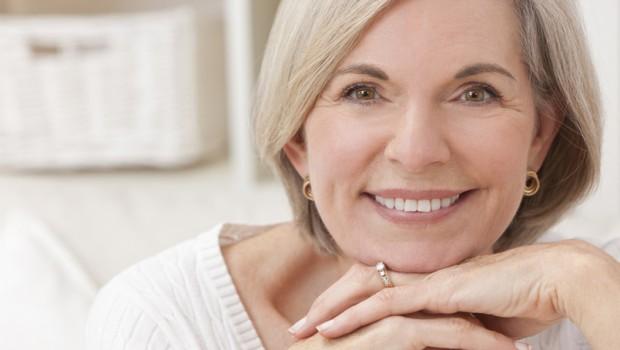menopausia 620x350 - ¿Por qué existe la menopausia? ¿Es un fenómeno solamente humano?