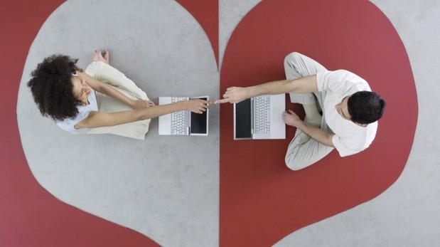 relaciones a distancia - ¿Cómo mantener las relaciones a distancia?