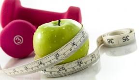 aumento de peso 290x166 - 4 formas de comer que conducen al aumento de peso: ¿cuál sigues tú?