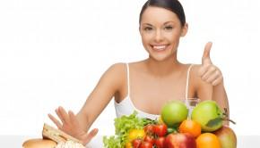 comida 290x166 - ¿Influye la comida en nuestro estado de ánimo?