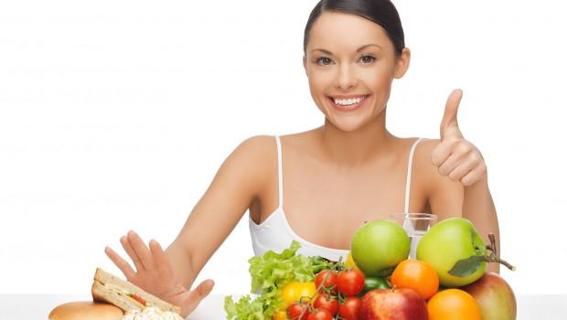 comida 620x350 - ¿Influye la comida en nuestro estado de ánimo?
