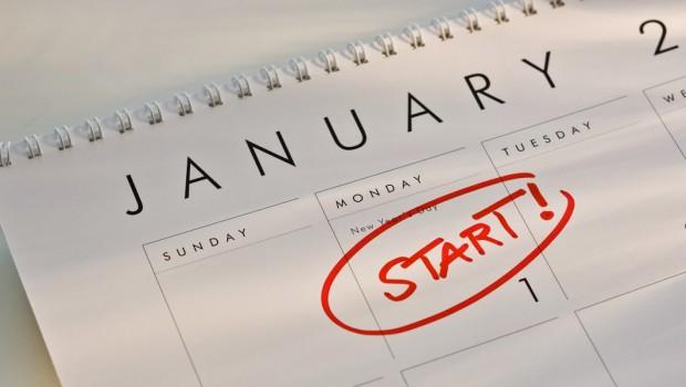nuevos propositos 620x350 - 8 nuevos propósitos que podrás alcanzar en 2016