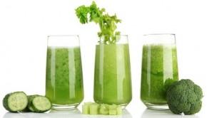 zumo_verde