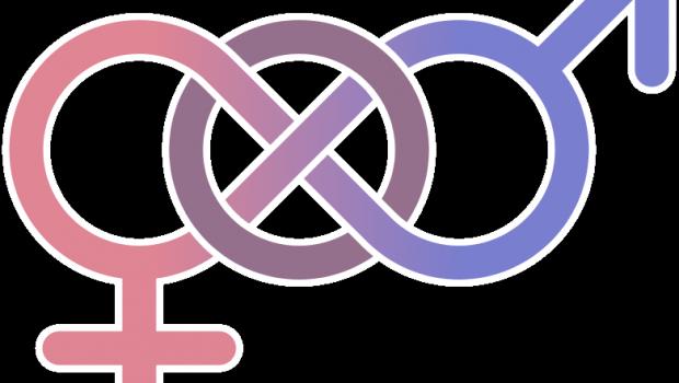 bisexualidad 620x350 - 5 Datos científicos sobre la bisexualidad