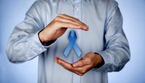 cancer de prostata 290x166 - 5 consejos para prevenir el cáncer de próstata