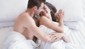 vida sexual 290x166 - 6 Propuestas para mejorar tu vida sexual