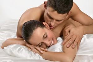 vie sexuelle 3