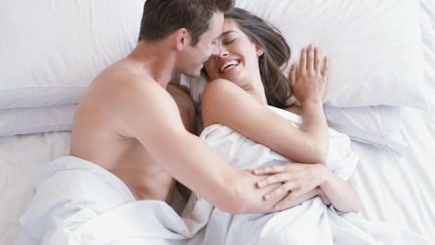 vida sexual 620x350 - 6 Propuestas para mejorar tu vida sexual