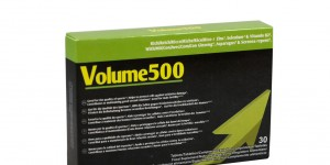 volume-500